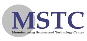 Manufacturing Science Technology Center